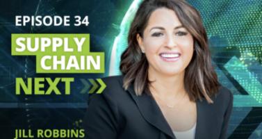 Jill-Robbins-Supply-Chain-Next-blog-1024x683